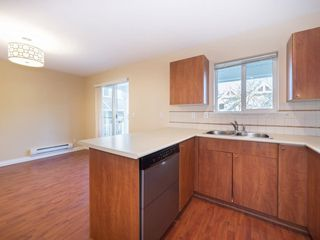 """Photo 6: 26 20875 88 Avenue in Langley: Walnut Grove Townhouse for sale in """"TERRACE PARK"""" : MLS®# R2239328"""