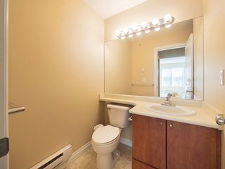 """Photo 19: 26 20875 88 Avenue in Langley: Walnut Grove Townhouse for sale in """"TERRACE PARK"""" : MLS®# R2239328"""