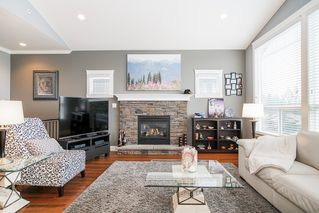 Photo 4: 23659 BRYANT Drive in Maple Ridge: Silver Valley House for sale : MLS®# R2239316