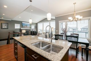 Photo 7: 23659 BRYANT Drive in Maple Ridge: Silver Valley House for sale : MLS®# R2239316