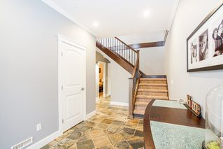 Photo 3: 23659 BRYANT Drive in Maple Ridge: Silver Valley House for sale : MLS®# R2239316