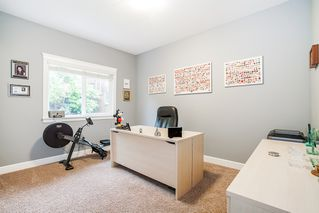 Photo 11: 23659 BRYANT Drive in Maple Ridge: Silver Valley House for sale : MLS®# R2239316