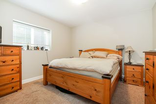 Photo 18: 23659 BRYANT Drive in Maple Ridge: Silver Valley House for sale : MLS®# R2239316