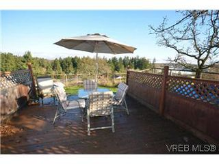 Photo 6: 522 Davida Avenue in VICTORIA: SW Gorge Residential for sale (Saanich West)  : MLS®# 302063