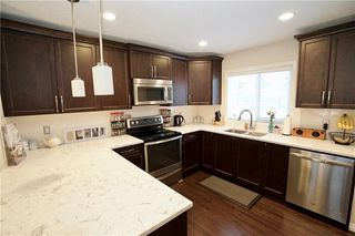 Photo 5: 85 WALDEN Parade SE in Calgary: Walden House for sale : MLS®# C4173116