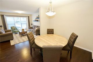 Photo 4: 85 WALDEN Parade SE in Calgary: Walden House for sale : MLS®# C4173116