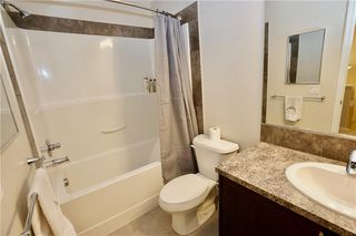 Photo 14: 85 WALDEN Parade SE in Calgary: Walden House for sale : MLS®# C4173116
