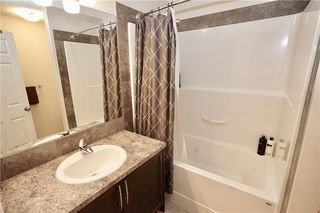 Photo 12: 85 WALDEN Parade SE in Calgary: Walden House for sale : MLS®# C4173116