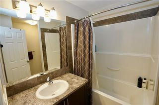 Photo 10: 85 WALDEN Parade SE in Calgary: Walden House for sale : MLS®# C4173116
