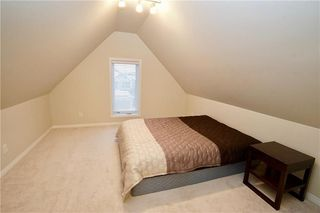 Photo 11: 85 WALDEN Parade SE in Calgary: Walden House for sale : MLS®# C4173116
