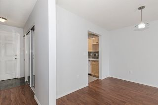 Photo 3: 401 3319 KINGSWAY in Vancouver: Collingwood VE Condo for sale (Vancouver East)  : MLS®# R2250902