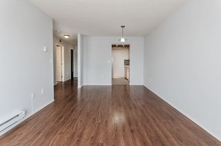 Photo 1: 401 3319 KINGSWAY in Vancouver: Collingwood VE Condo for sale (Vancouver East)  : MLS®# R2250902
