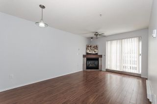 Photo 2: 401 3319 KINGSWAY in Vancouver: Collingwood VE Condo for sale (Vancouver East)  : MLS®# R2250902