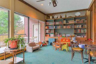 "Photo 7: 308 8640 CITATION Drive in Richmond: Brighouse Condo for sale in ""Chancellor Gate"" : MLS®# R2252021"