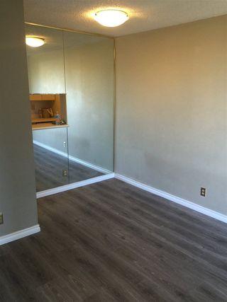 "Photo 16: 308 8640 CITATION Drive in Richmond: Brighouse Condo for sale in ""Chancellor Gate"" : MLS®# R2252021"