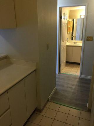 "Photo 14: 308 8640 CITATION Drive in Richmond: Brighouse Condo for sale in ""Chancellor Gate"" : MLS®# R2252021"