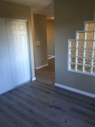 "Photo 10: 308 8640 CITATION Drive in Richmond: Brighouse Condo for sale in ""Chancellor Gate"" : MLS®# R2252021"