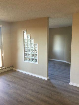 "Photo 15: 308 8640 CITATION Drive in Richmond: Brighouse Condo for sale in ""Chancellor Gate"" : MLS®# R2252021"