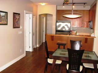 """Photo 14: 2203 4625 VALLEY Drive in Vancouver: Quilchena Condo for sale in """"ALEXANDRA HOUSE"""" (Vancouver West)  : MLS®# R2253048"""
