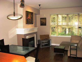 """Photo 2: 2203 4625 VALLEY Drive in Vancouver: Quilchena Condo for sale in """"ALEXANDRA HOUSE"""" (Vancouver West)  : MLS®# R2253048"""