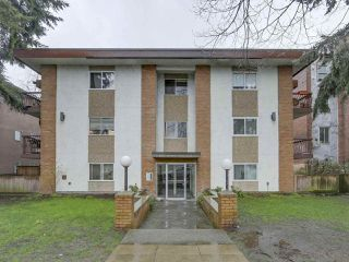 Photo 1: 17 430 E 8TH Avenue in Vancouver: Mount Pleasant VE Condo for sale (Vancouver East)  : MLS®# R2255687