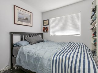 Photo 14: 17 430 E 8TH Avenue in Vancouver: Mount Pleasant VE Condo for sale (Vancouver East)  : MLS®# R2255687