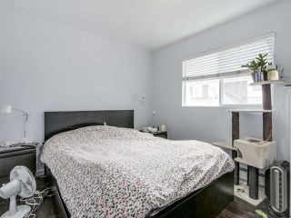 Photo 12: 17 430 E 8TH Avenue in Vancouver: Mount Pleasant VE Condo for sale (Vancouver East)  : MLS®# R2255687