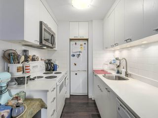 Photo 10: 17 430 E 8TH Avenue in Vancouver: Mount Pleasant VE Condo for sale (Vancouver East)  : MLS®# R2255687