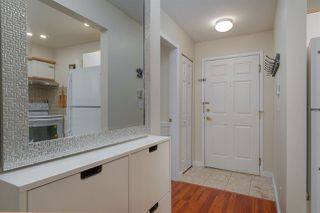 "Photo 2: 224 6820 RUMBLE Street in Burnaby: South Slope Condo for sale in ""GOVERNOR'S WALK"" (Burnaby South)  : MLS®# R2257500"
