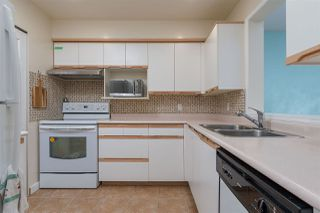 "Photo 5: 224 6820 RUMBLE Street in Burnaby: South Slope Condo for sale in ""GOVERNOR'S WALK"" (Burnaby South)  : MLS®# R2257500"