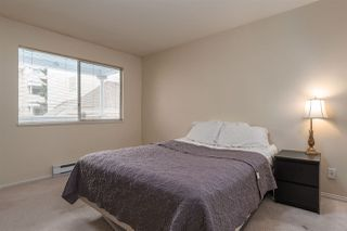 "Photo 12: 224 6820 RUMBLE Street in Burnaby: South Slope Condo for sale in ""GOVERNOR'S WALK"" (Burnaby South)  : MLS®# R2257500"