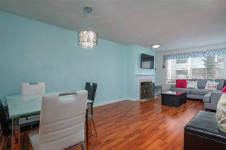 "Photo 6: 224 6820 RUMBLE Street in Burnaby: South Slope Condo for sale in ""GOVERNOR'S WALK"" (Burnaby South)  : MLS®# R2257500"