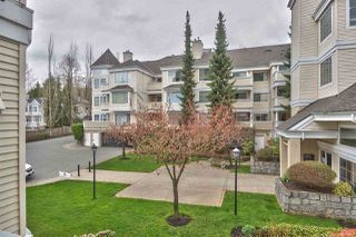 "Photo 21: 224 6820 RUMBLE Street in Burnaby: South Slope Condo for sale in ""GOVERNOR'S WALK"" (Burnaby South)  : MLS®# R2257500"
