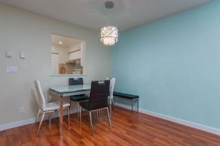 "Photo 8: 224 6820 RUMBLE Street in Burnaby: South Slope Condo for sale in ""GOVERNOR'S WALK"" (Burnaby South)  : MLS®# R2257500"