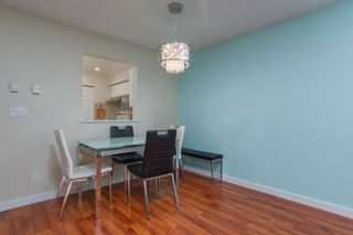 "Photo 7: 224 6820 RUMBLE Street in Burnaby: South Slope Condo for sale in ""GOVERNOR'S WALK"" (Burnaby South)  : MLS®# R2257500"