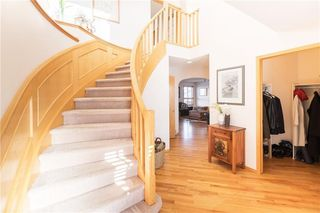 Main Photo: 43 THORNBIRD Way SE: Airdrie House for sale : MLS®# C4178539