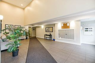 "Photo 3: 103 6480 195A Street in Surrey: Clayton Condo for sale in ""Salix"" (Cloverdale)  : MLS®# R2260850"