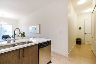 """Photo 8: 103 6480 195A Street in Surrey: Clayton Condo for sale in """"Salix"""" (Cloverdale)  : MLS®# R2260850"""