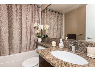 "Photo 15: 302 15777 MARINE Drive: White Rock Condo for sale in ""South Beach"" (South Surrey White Rock)  : MLS®# R2263193"