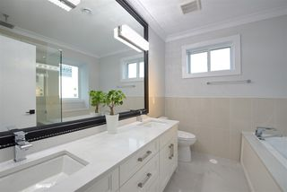 Photo 17: 6981 BALMORAL Street in Vancouver: Killarney VE House for sale (Vancouver East)  : MLS®# R2268206