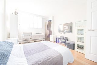 Photo 6: 301 145 ST. GEORGES Avenue in North Vancouver: Lower Lonsdale Condo for sale : MLS®# R2268988