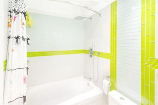 Photo 7: 301 145 ST. GEORGES Avenue in North Vancouver: Lower Lonsdale Condo for sale : MLS®# R2268988
