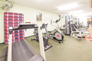 Photo 12: 301 145 ST. GEORGES Avenue in North Vancouver: Lower Lonsdale Condo for sale : MLS®# R2268988