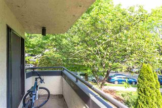 Photo 13: 202 8645 OSLER Street in Vancouver: Marpole Condo for sale (Vancouver West)  : MLS®# R2271111