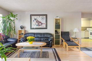 Photo 8: 202 8645 OSLER Street in Vancouver: Marpole Condo for sale (Vancouver West)  : MLS®# R2271111