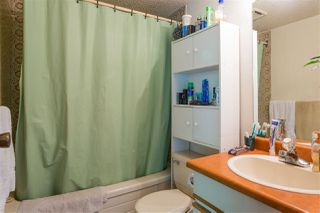 Photo 17: 202 8645 OSLER Street in Vancouver: Marpole Condo for sale (Vancouver West)  : MLS®# R2271111