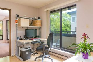 Photo 12: 202 8645 OSLER Street in Vancouver: Marpole Condo for sale (Vancouver West)  : MLS®# R2271111