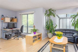 Photo 11: 202 8645 OSLER Street in Vancouver: Marpole Condo for sale (Vancouver West)  : MLS®# R2271111