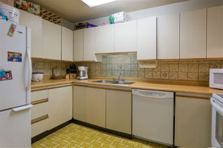 Photo 5: 202 8645 OSLER Street in Vancouver: Marpole Condo for sale (Vancouver West)  : MLS®# R2271111