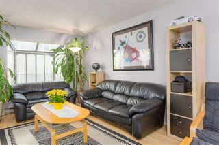 Photo 10: 202 8645 OSLER Street in Vancouver: Marpole Condo for sale (Vancouver West)  : MLS®# R2271111